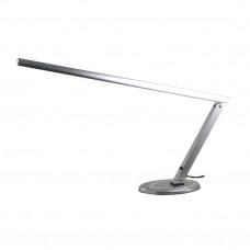 Лампа настольная LED (Professional Table Lamp)