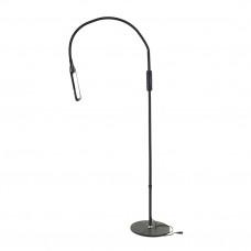 Лампа LED для маникюра