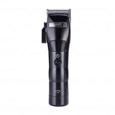 Машинка для стрижки волос  акамул. VGR (9V)