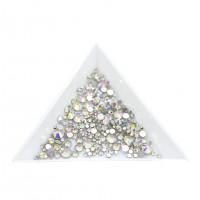 Камни Сваровски Crystal Lized mix