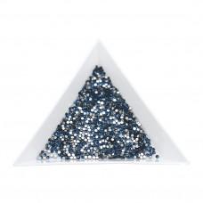 Камни сваровски 3.4.5.6 MIX (ss3)
