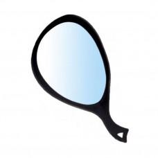 Зеркало капля