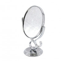 Зеркало 907 на ножке