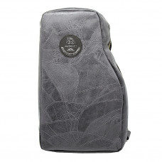 Сумка-рюкзак Barber для мастера