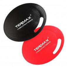 Зеркало TERMAX (цветное)