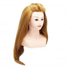 Голова с плечами GSP-1 (светлый)