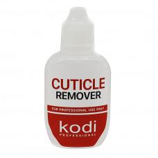 Ремувер для кутикулы 30мл Kodi (Remover cuticle)