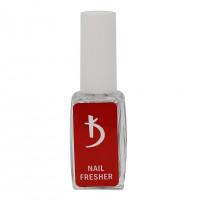Обезжириватель для ногтей 12мл (Kodi nail fresh)