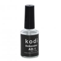 Жидкость для снятия ресниц Kodi AD-1