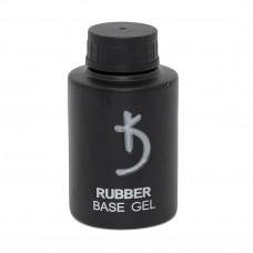 База Kodi каучук 35мл (rubber base)