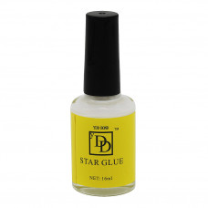 Клей для фольги Star Glue 16мл