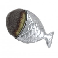 Щетка для пыли мягкая Рыбка мал.