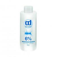 CONSTANT DELIGHT Эмульсионный окислитель 6% 100мл