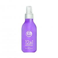 CONSTANT DELIGHT Эликсир для волос 12в1 200мл