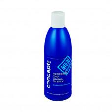 CONCEPT Шампунь для волос жизненная сила MEN 300мл