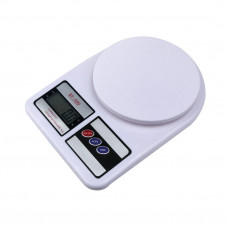 Весы электронные для взвешивания краски