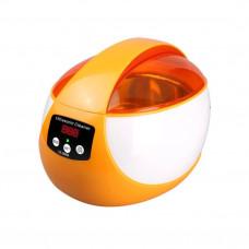 Ультразвуковая ванна 5600A