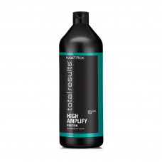 MATRIX Кондиционер для обьема волос HIGH AMPLIFY 1000 мл.