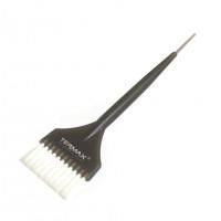 Кисть для покраски волос Termax