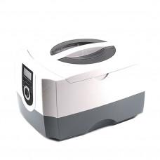 Ультразвуковая ванна CE-4800 1,4л.