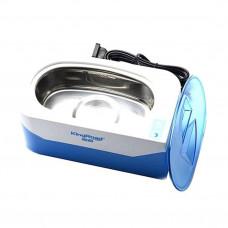 Ультразвуковая ванна VTG-900