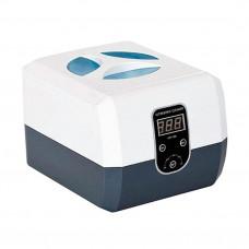 Ультразвуковая ванна VGT-1200 (1200 мл.)