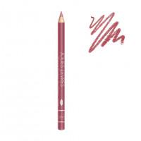 VS Карандаш для губ/Lipliner/ Crayon Contour des Levres Jolies Levres тон/shade 202