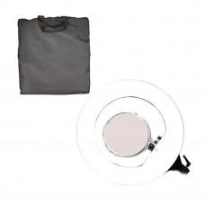 Лампа для визажиста SY-480 65W (штатив в наборе)