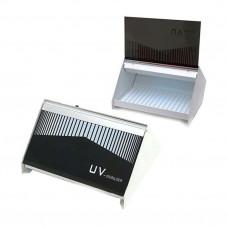 Стерилизатор УФ метал. 9006