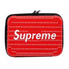 Кейс для инструментов Supreme (27*19 см)