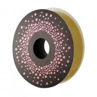 Запасной блок файл-ленты EXCLUSIVE для пластиковой катушки STALEKS PRO® 150 грит (8 м)