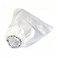 Сменный мешок для пылеуловителя.