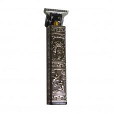 Тример для волос Kingsman (скелетон)