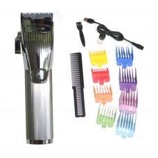 Машинка для стрижки волос Kemei K32
