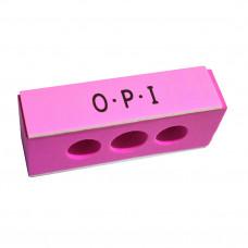 Баф 2-х сторонний OPI