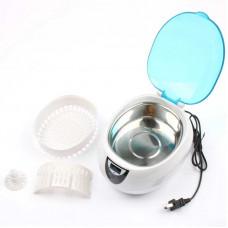 Ультразвуковой очиститель CE-5200A