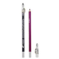 Farres карандаш для глаз W207-001