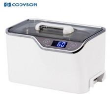 CDS-100 - ультразвуковая мойка, 0,6 л | Codyson