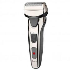 Машинка для бритья Gemei 7726