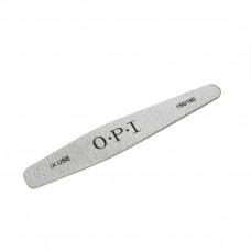 Пилка OPI IXUSE 150/180