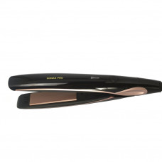 Щипцы для волос Sonax PRO SN-3100 (35V)