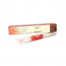 Масло для кутикулы в карандаше Cuticle Oil (роза)