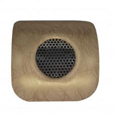 Пылеуловитель мет. сетка (Nail Dust Collector)