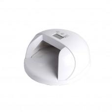 Лампа 48 Вт. UV-Led YQ-3