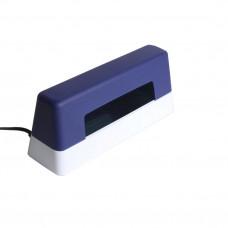 UV Лампа для гелевого наращивания 9W