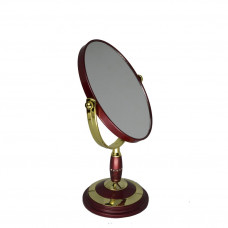 Зеркало  на ножке (НВ-62)