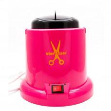 Стерилизатор пласт. шарик. XD-100