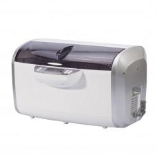 Ультразвуковая ванна CD-4860