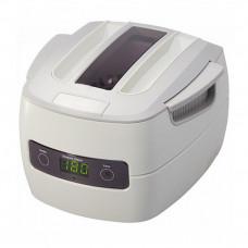 Ультразвуковая ванна CD-4801