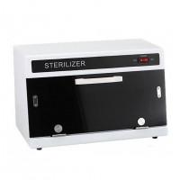 Стерилизатор UV ML-209